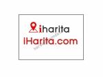 iharita.com | Satılık Domain