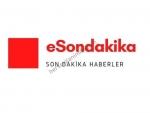 eSondakika.com | satılık domain