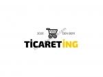 ticareting.com - Satılık Alan Adı