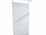 Metal Klima Standı