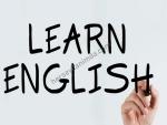 Online İngilizce Dersi / Konuşma Pratiği / Tercüme